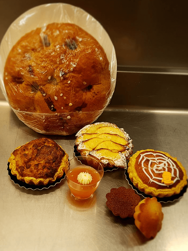 cake-lesgourmandise-tournai