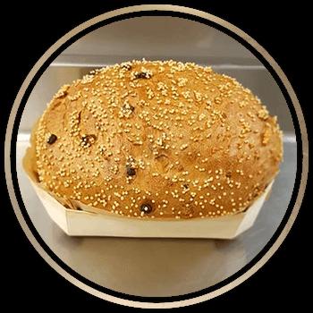 pain-lesgourmandises-tournai